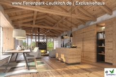 CenterparcAllgaeu-Exclusive