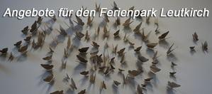 Angebote Center Parcs Allgäu Ferienpark Leutkirch